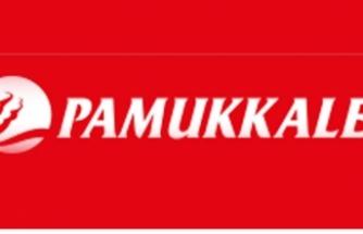Pamukkale AŞ'ye iflas kararı