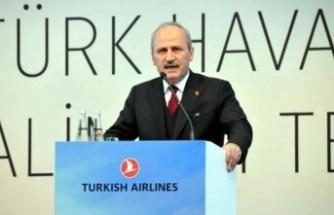 Uçuş yasağı kalkıyor: Haftada 7 sefer yapılacak