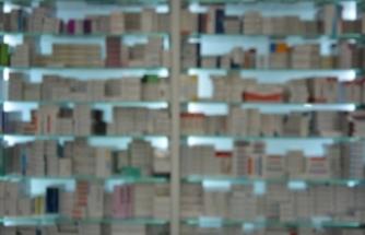 Yabancı ilaç firmaları Türkiye'ye ilaç göndermiyor