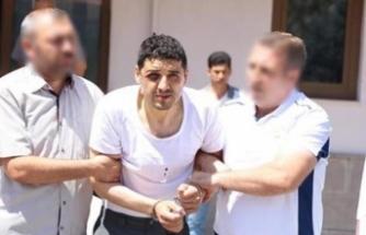 15 kişiyi şehit eden pilota 'Ellerinize sağlık' dedi... Mahkemede reddetti!