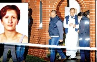 18 yıl sonra cesedi dondurucuda bulundu