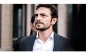 Ahmet Kural, sosyal medyadan aşkını itiraf etti!