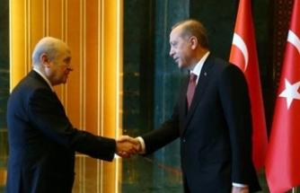AK Parti, Iğdır ve Kırklareli adaylarını geri çekti!