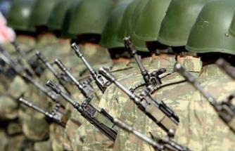 Askerlik düşecek mi? İşte Yeni askerlik sistemi ile ilgili son gelişmeler...