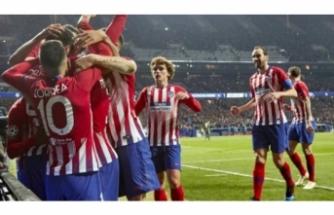 Atletico'nun yıldızı, bedelsiz olarak Barcelona yolunda!