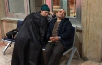 Bursa'da yaşadıkları dram yürekleri burkmuştu... O aileden haber var!