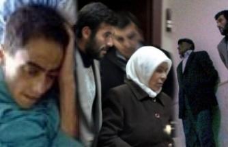 Kan donduran aile boyu işkence! Cezaları iki katına çıkarıldı