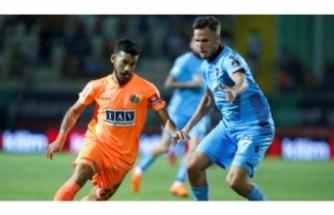 Trabzonspor evinde Alanyaspor'u ağırlayacak