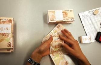 Vakıfbank kredi faiz oranlarını düşürdü