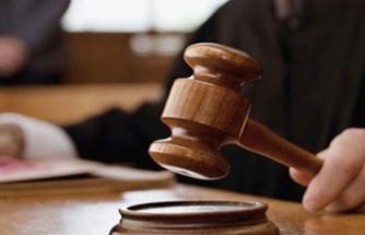 Yargıtay'dan Bursa'da emsal karar! Kiracılar artık o parayı alamayacak!