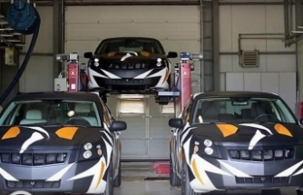 Yerli otomobil Bursa'da mı üretilecek?