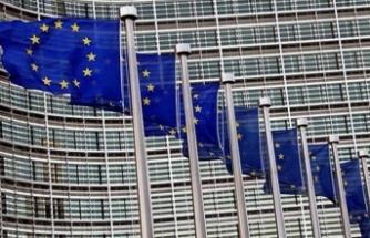 Avrupa Birliği'nden tek saat uygulamasına onay