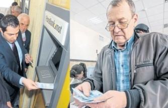 Bankaların promosyon yarışı