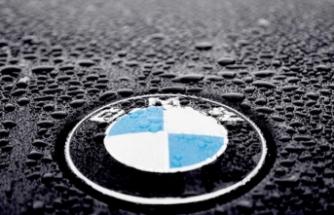 BMW'de skandal karar!  Türkçe konuşmayı yasakladı