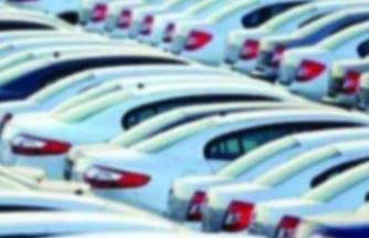 BTSO'dan otomotiv sektörü için yeni proje!