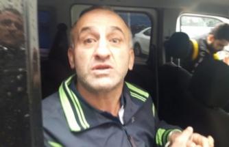 Bursa'daki vahşi cinayetin cezası belli oldu!