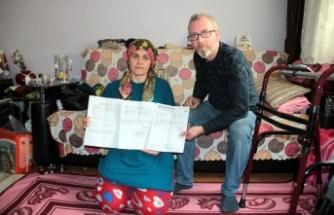 Bursa'da sağlık skandalı! 13 yıldır...