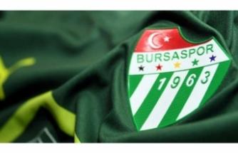 Bursaspor'da Galatasaray maçı hazırlıkları