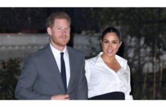 Kraliyet bebeği anne babasıyla aynı soyadını taşımayacak!