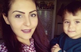 Minik Kuzey'in ölümüne neden olan babasına müebbet hapis
