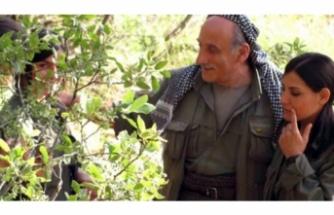 PKK'nın iğrenç yüzü tekrar gözler önüne serildi!