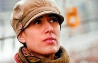 Sarai Sierra cinayetinde yeni gelişme