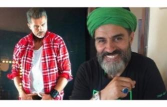 Yaşar Alptekin'den tepki çeken sözler: Sokakta sigara içen kadın ucuzdur