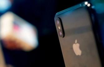 18 yaşındaki gençten Apple'a rekor tazminat davası!