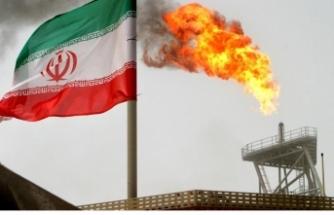 ABD'nin İran yaptırımı muafiyeti kararına Türkiye'den ilk tepki