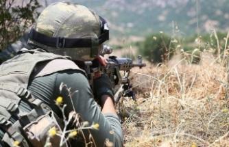 Bakan Akar'dan flaş 'yeni askerlik sistemi' açıklaması: Hiçbir engel yok