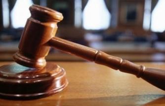 Bursa'da emsal karar! Maaşı geç yatıran patronlara kötü haber!
