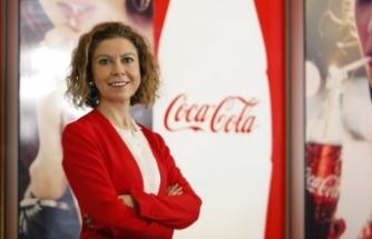 Coca Cola ile Marvel'den iş birliği