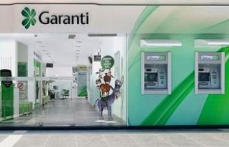 Dev bankanın adı değişiyor
