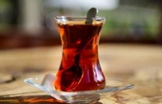 Dikkat! Çayı bu şekilde içmek kansere neden oluyor