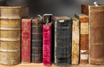 Dünyada en çok okunan kitap Kur'an-ı Kerim