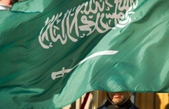 Dünyadan Suudi Arabistan'a tepki yağdı