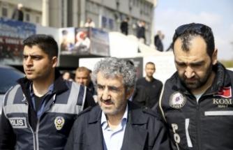 """Eski ÖSYM Başkanı Ali Demir: """"Benim dönemimde soru sızdırılmadı"""""""