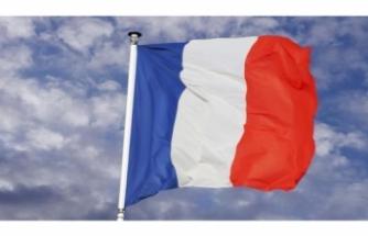 Fransa-Tunus arasında silahlı vatandaş gerginliği