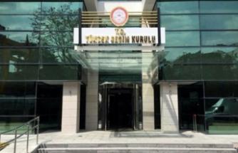 Gözler YSK'da! AK Parti temsilcisi Özel: Bugüne kadar verilmiş en kapsamlı dosya