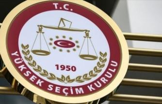 İstanbul için gözler 3 Mayıs'a çevrildi