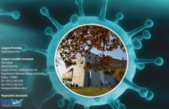 IV. Uluslararası Moleküler İmmünoloji ve İmmünogenetik Kongresi 27 Nisan'da başlıyor...
