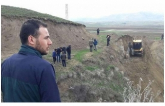 Kayıp Furkan'ın babasından şoke eden ifade: Öldürüp mezara koydum