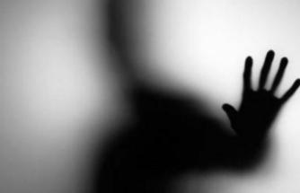 Küçükçekmece'deki çocuk istismarı! Şüpheli gözaltına alındı