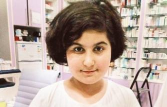 Rabia Naz soruşturmasında flaş gelişme! Yeni tanıklar...