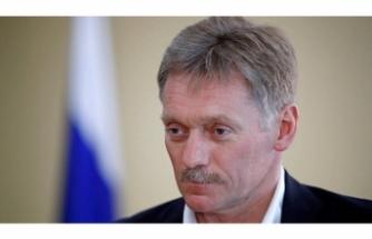 Rusya'dan Mueller raporu açıklaması
