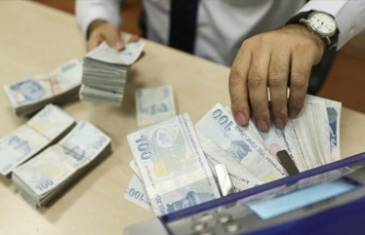 Yapı Kredi tahsili gecikmiş alacaklarını sattı