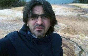 Anadolu Ajansı muhabirinin cansız bedeni bulundu
