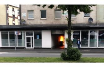 Avrupa'da camilere saldırı devam ediyor!