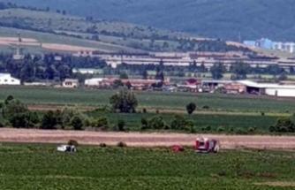 Bulgaristan Havacılık Kulüpleri Başkanı uçak kazasında öldü