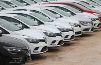 Fiat Chrysler'den Renault'a birleşme önerisi